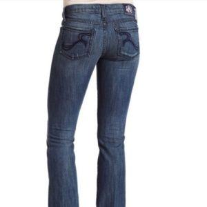 Rock & Republic Kasandra Denim Jeans